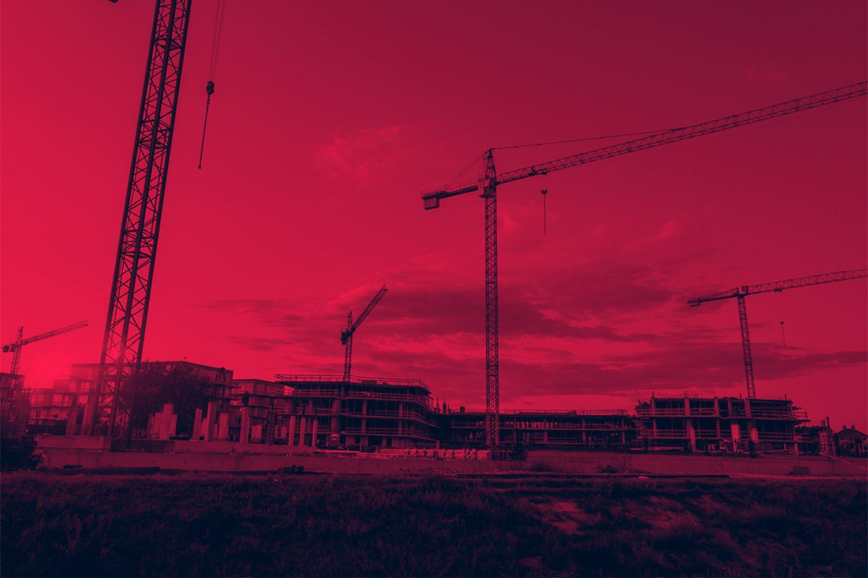 empresa construcción y montajes industriales en valencia