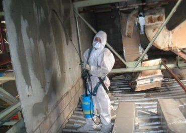 2005-Proyecto-Desmontaje-paramentos-interiores-fibrocemento-(1)