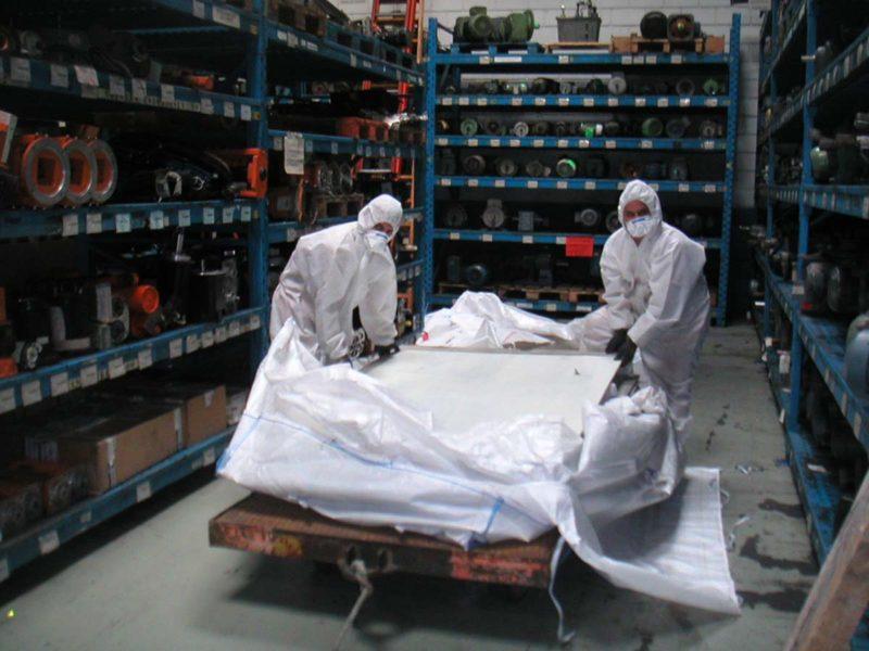2005-Proyecto-Desmontaje-paramentos-interiores-fibrocemento-(5)