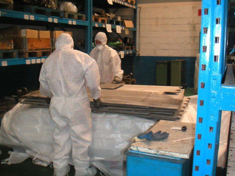 2005-Proyecto-Desmontaje-paramentos-interiores-fibrocemento-(7)