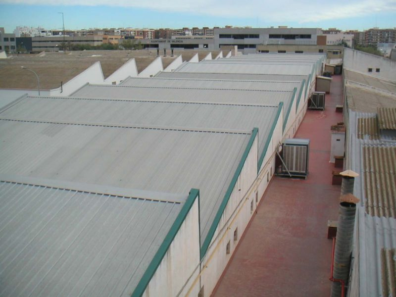 1999-Nuevas-cubiertas-chapa-trapezoidal-centro-farmaceutico-(5)