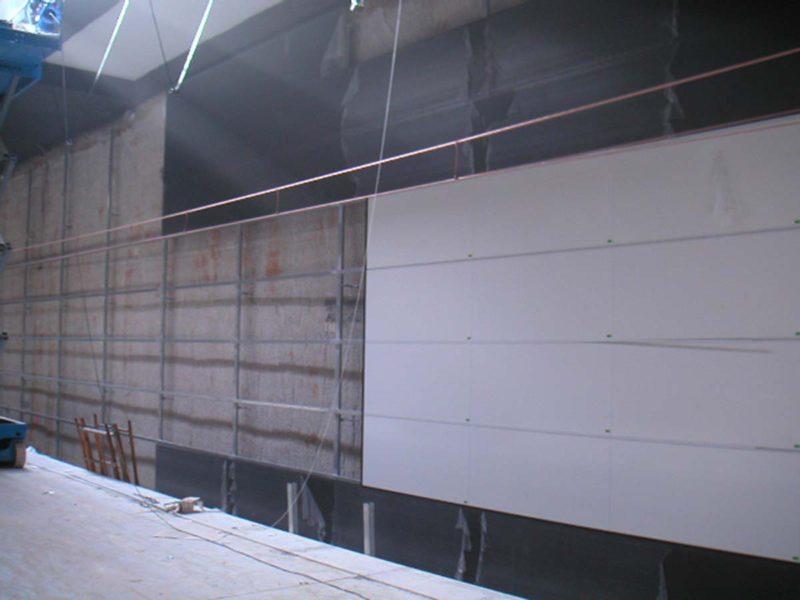 Instalacion-paneles-acusticos-en-nue-(4)