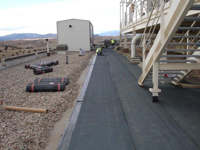 Impermeabilizacion-de-cubierta-deck(3)