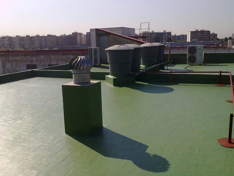 2008-Impermeabilizacion-de-terraza-con-sistema-Imperlas-(10)