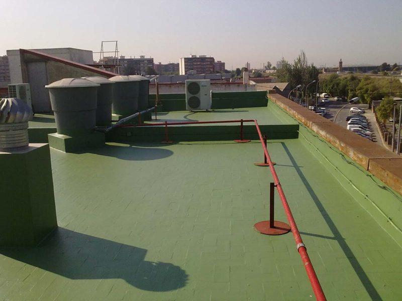 Impermeabilizacion-de-terraza-con-sistema-Imperlas-(12)