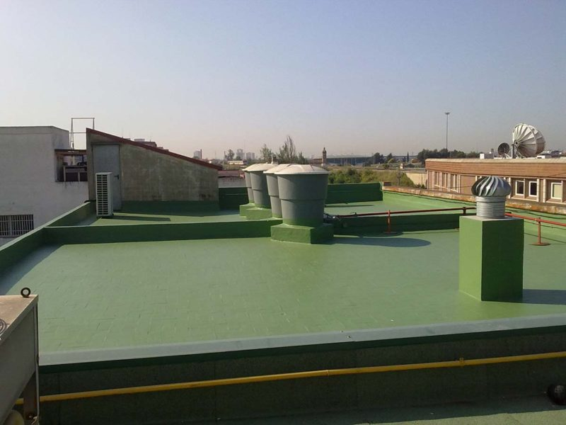-Impermeabilizacion-de-terraza-con-sistema-Imperlas-(13)