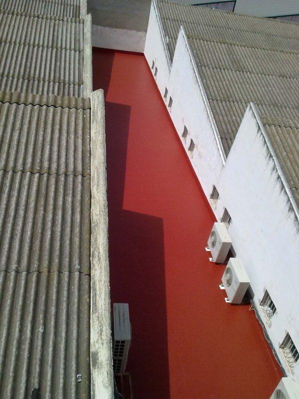2008-Impermeabilizacion-de-terraza-con-sistema-Imperlas-(2)
