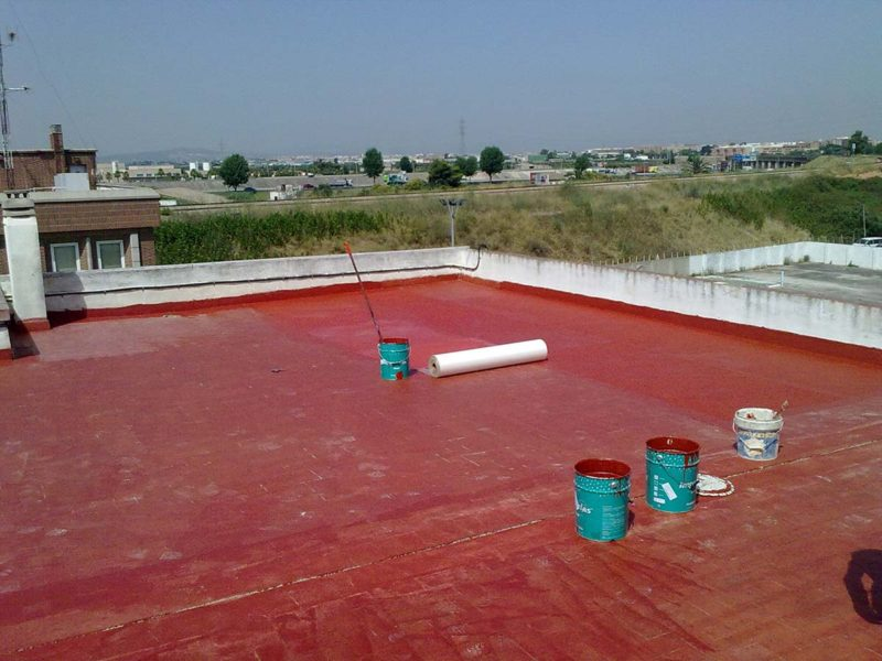 2008-Impermeabilizacion-de-terraza-con-sistema-Imperlas-(4)