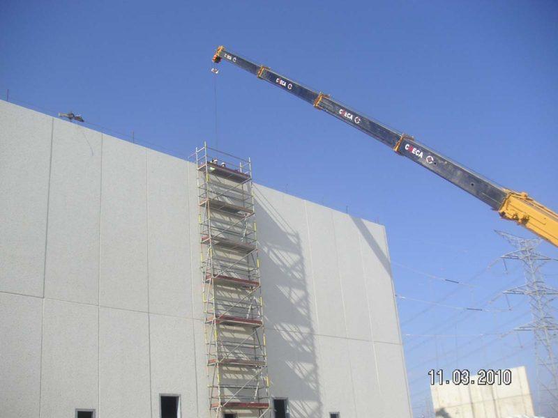 2010-Impermeabilizacion-con-tela-asfaltica-de-cubierta-de-(1)
