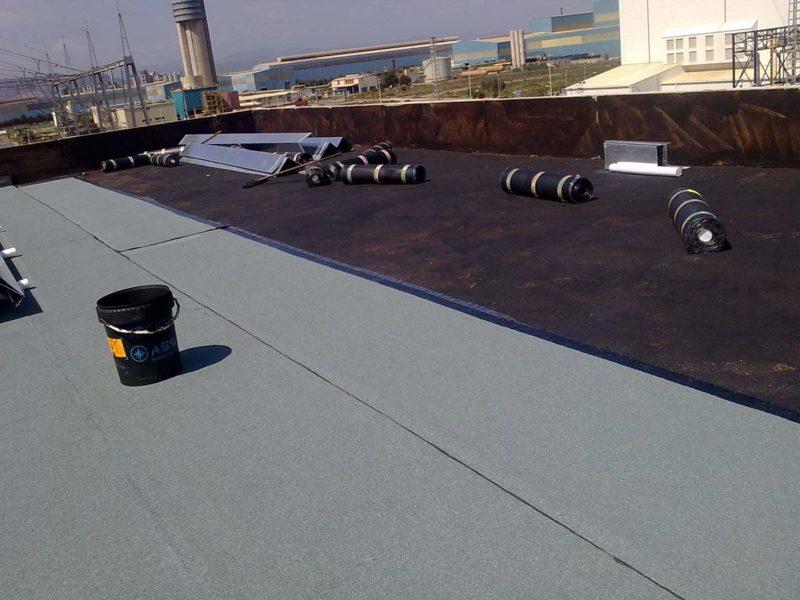 -Impermeabilizacion-con-tela-asfaltica-de-cubierta-de-(-(10)