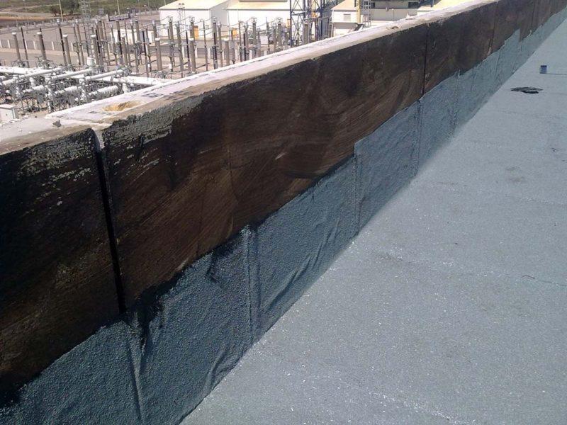 2010-Impermeabilizacion-con-tela-asfaltica-de-cubierta-de-(-(12)
