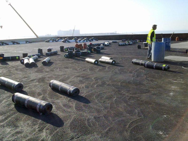 -Impermeabilizacion-con-tela-asfaltica-de-cubierta-de-(-(9)