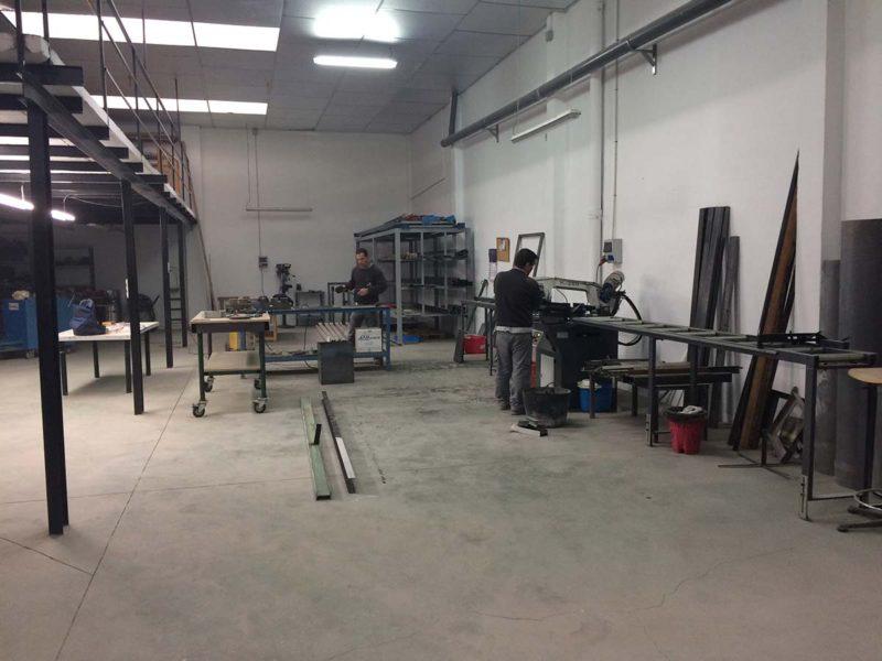 2015-Fabricacion-estructura-en-taller