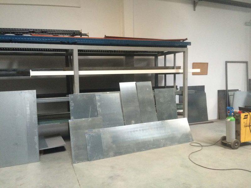 Fabricacion-estructura-en-taller-(16)