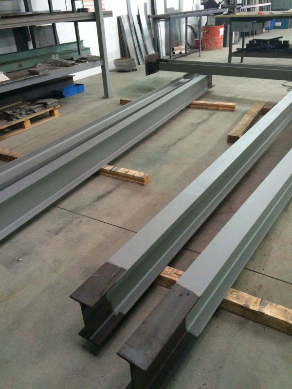 Fabricacion-estructura-en-taller-(22)