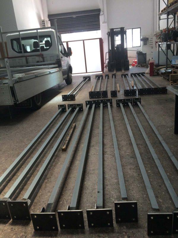 2015-Fabricacion-estructura-en-taller-(26)