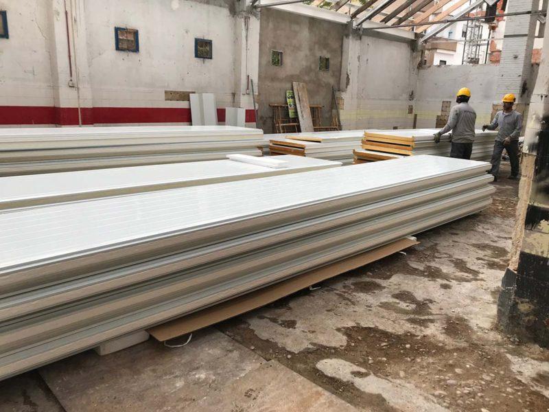 Cubierta-panel-aislante-1000m2-(3)