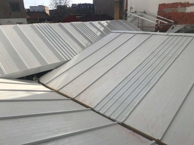 Cubierta-panel-aislante-1000m2-(9)