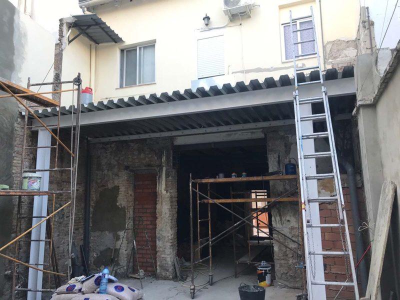2018-rehabilitacion-casa-de-pueblo-(1)