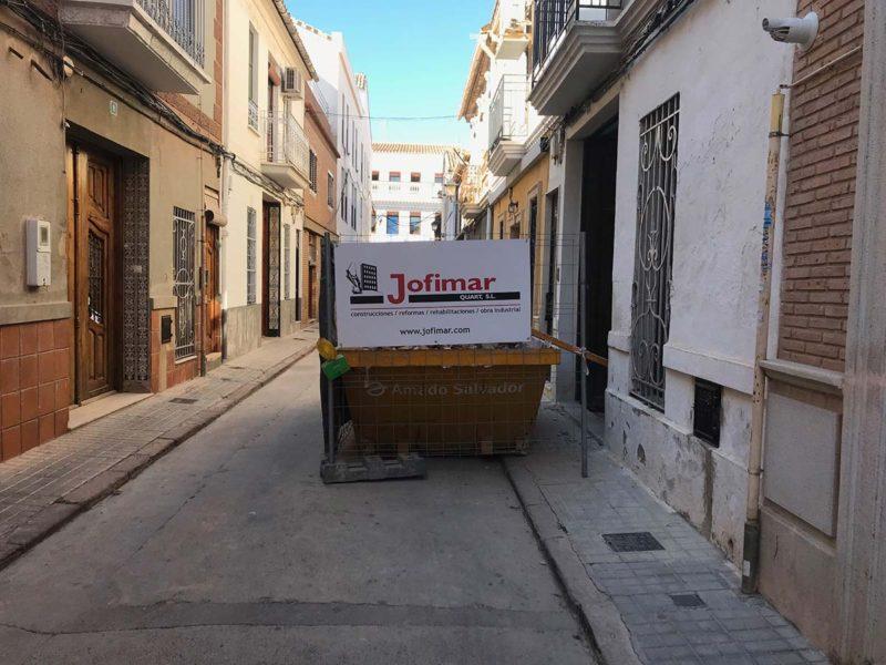 2018-rehabilitacion-casa-de-pueblo-(12)