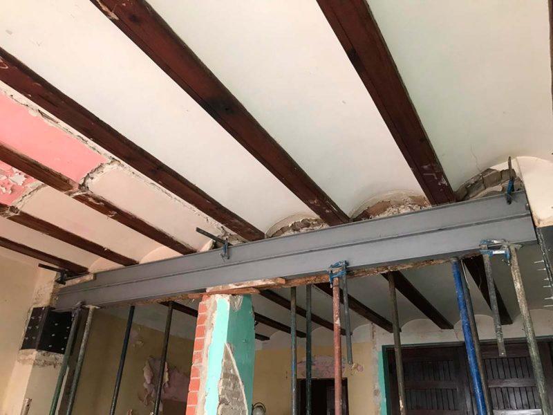 2018-rehabilitacion-casa-de-pueblo-(13)