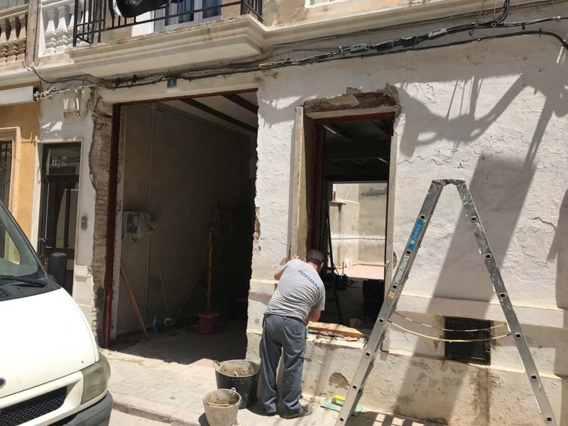 2018-rehabilitacion-casa-de-pueblo-(16)