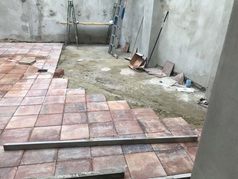 2018-rehabilitacion-casa-de-pueblo-(18)
