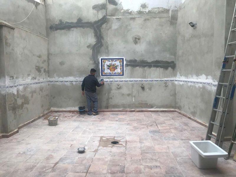 2018-rehabilitacion-casa-de-pueblo-(19)