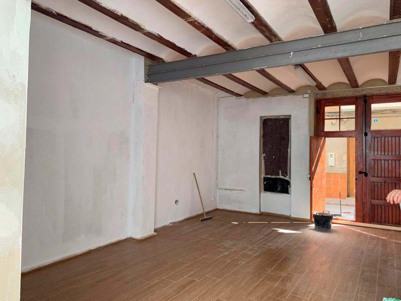 2018-rehabilitacion-casa-de-pueblo-(22)
