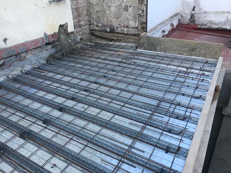 2018-rehabilitacion-casa-de-pueblo-(3)