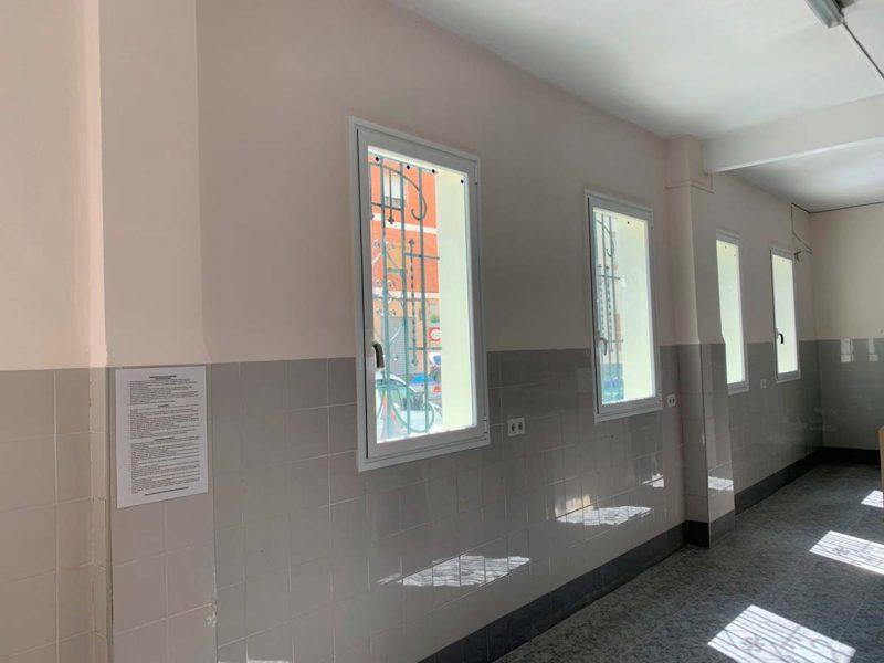 2019-Proyecto--Reforma-colegio-(7)
