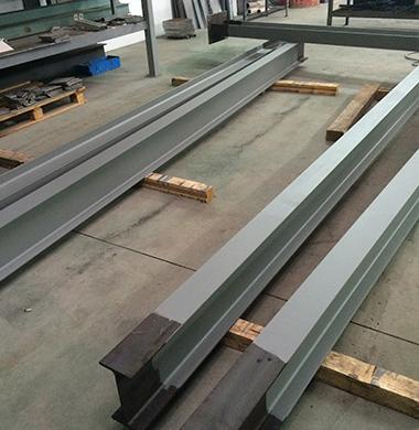 fabricacion estructura taller destacada