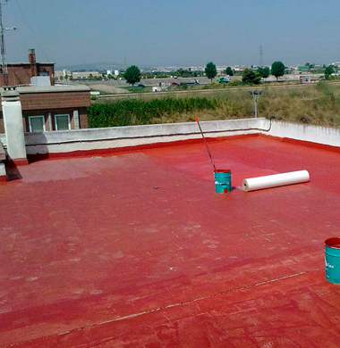 impermeabilizacion-terraza-2008-destacada