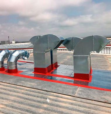 instalacion-conductos-metalicos